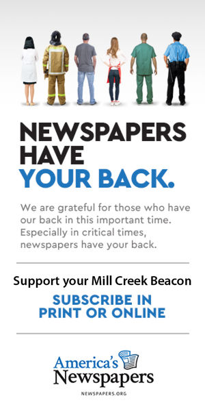 mill creek beacon subscribe america newspaper have your back